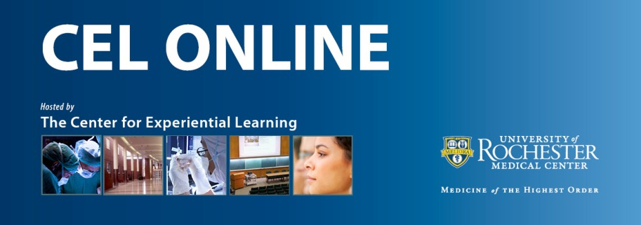 CEL Online
