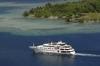 Nomade Yachting Bora Bora