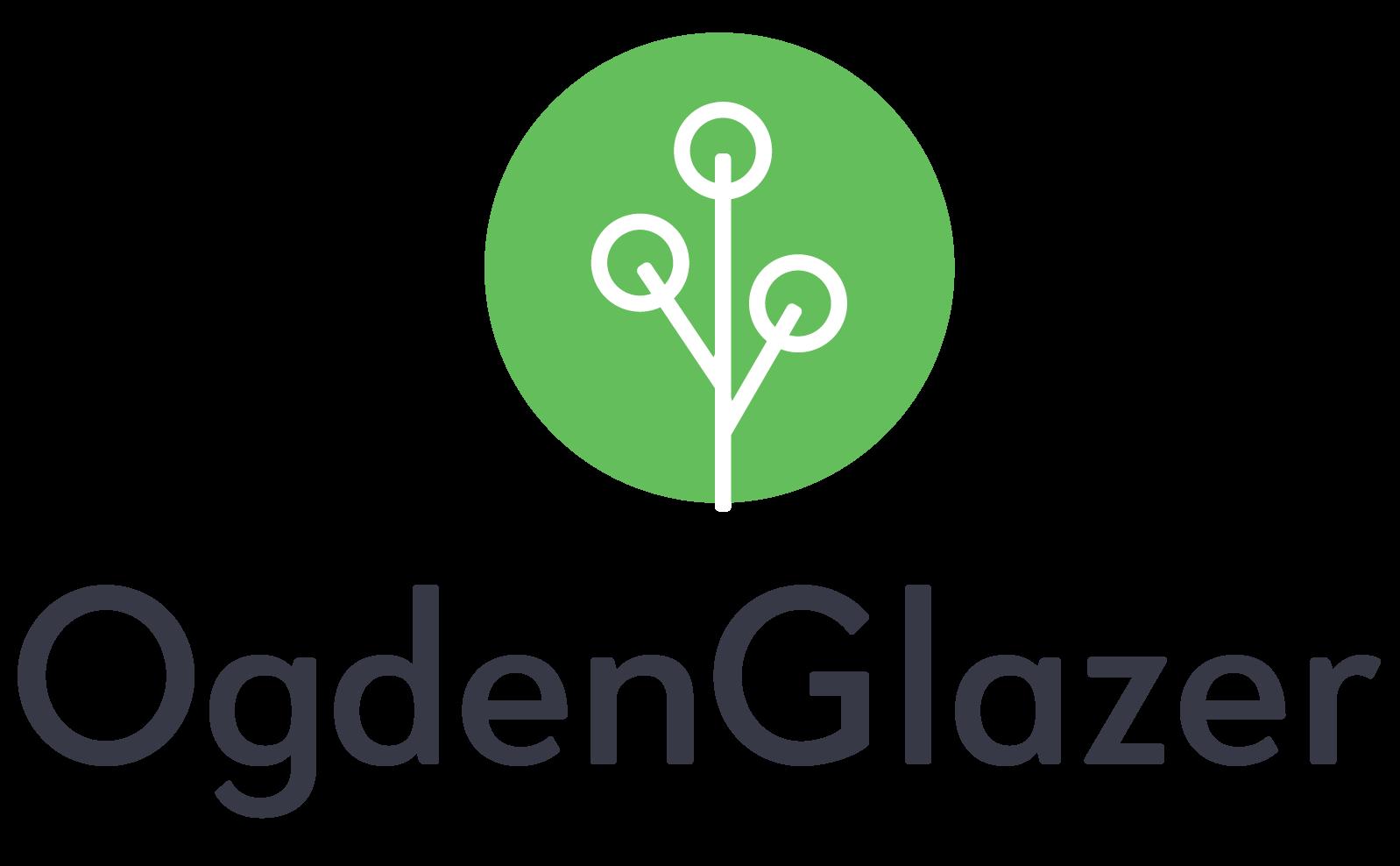 ogdenglazer_logo_feb2017_mark_filled