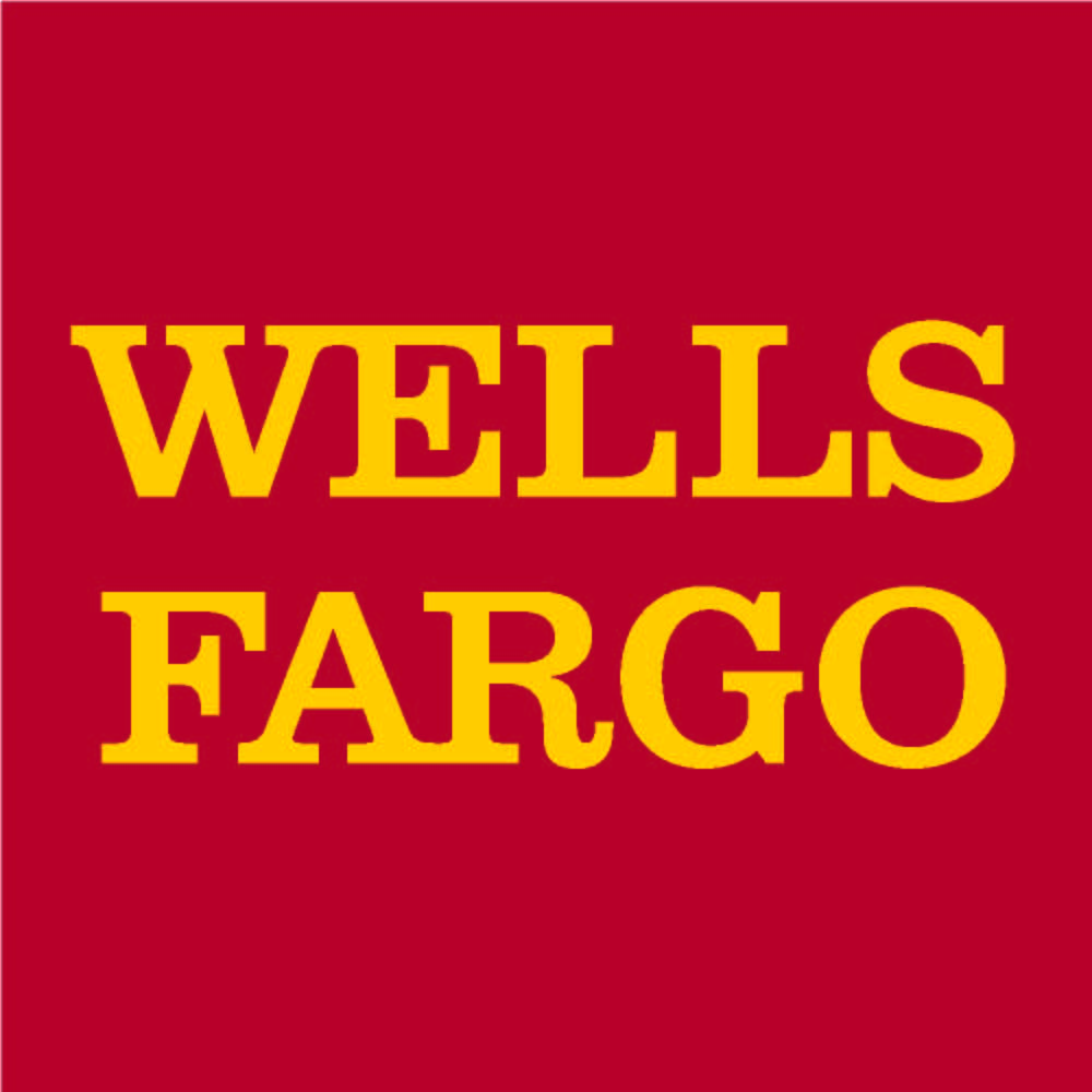 WF_logo_4c