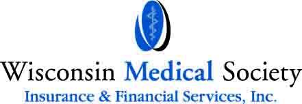 WMS Insurance Logo