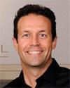 Tanner McKenna