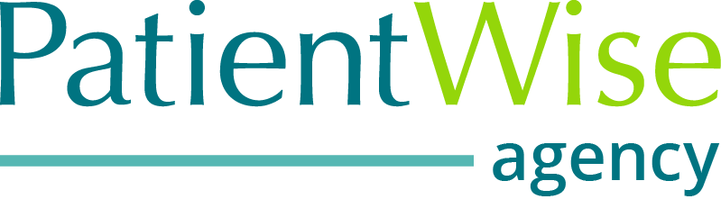 agency logo 2017