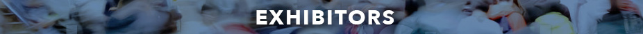 exhibitors-banner-926px-50