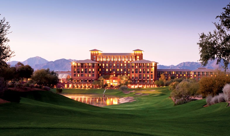 the_westin_kierland_resort_and_spa_arizona_a