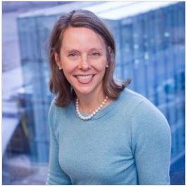 Patricia Belden's Picture.JPG