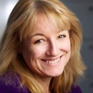 Janet Pope - CHA CEO.jpg