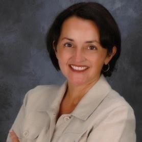Sylvia Martinez.jpg