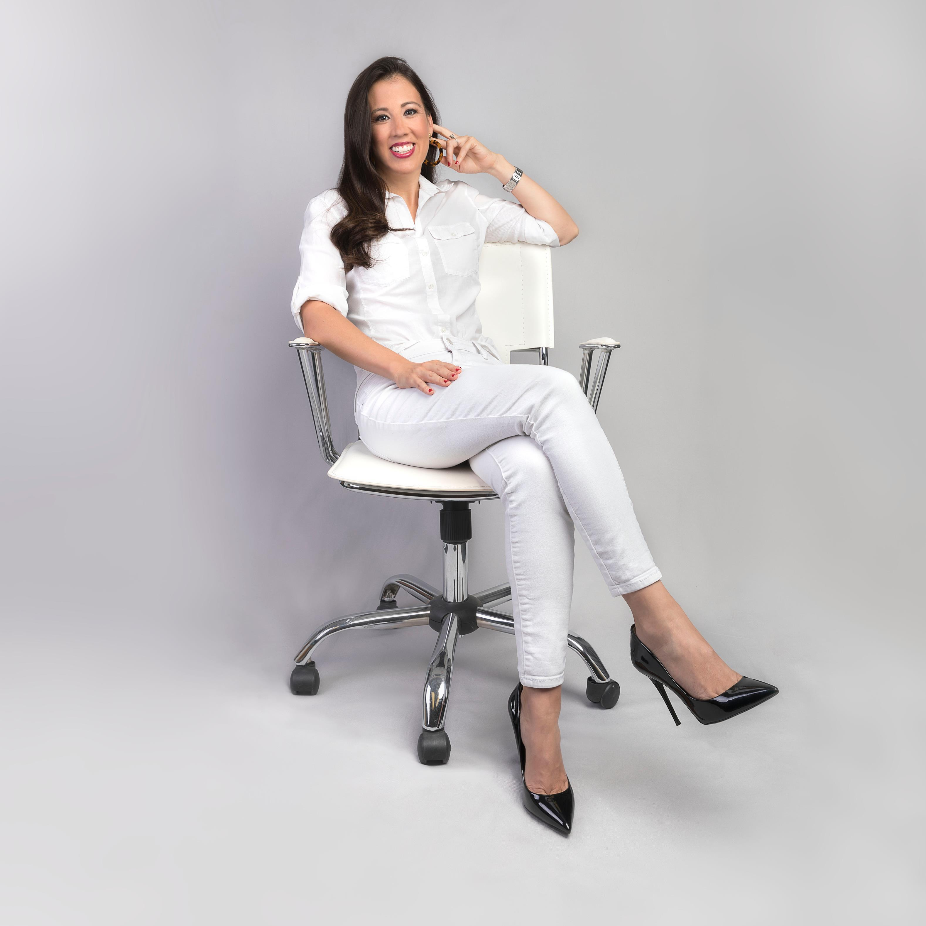 Stacy Jurado-Miller.jpg