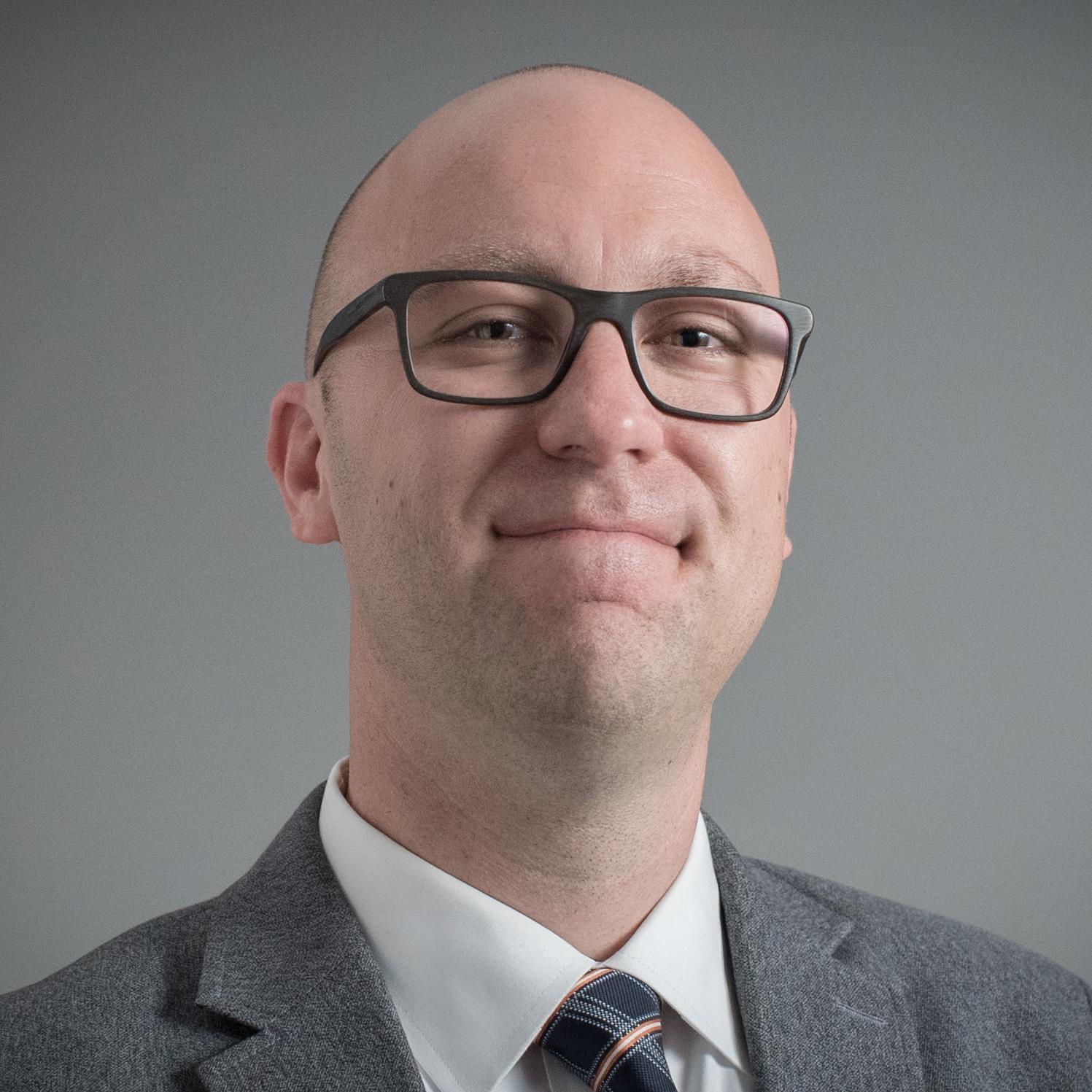 Todd Tomalak HIRI Headshot.jpg