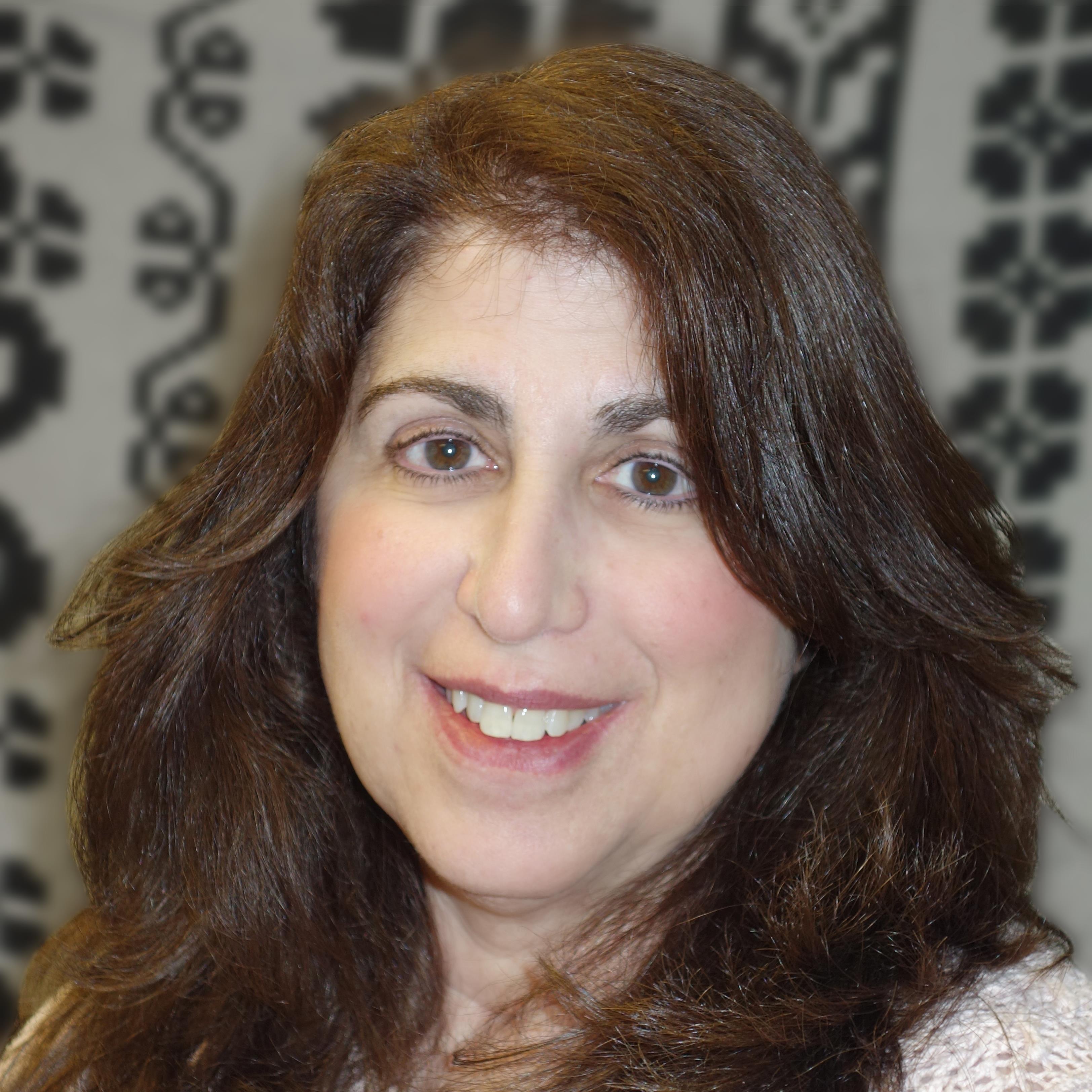 Susan Headshot 1-17.jpg