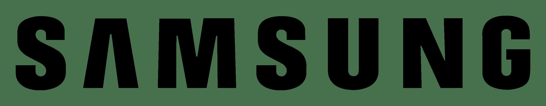 black-samsung-logo-png-21