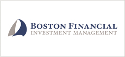 bostonfinanciallogo