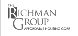 RichmanGroup