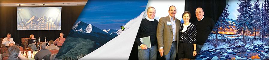 2015-MFE-Summit-Home