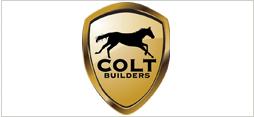 coltbuilderslogo