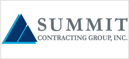 Summit_2018-eventname-