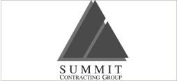 SummitContractingGroup