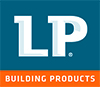 LP BuildingProducts