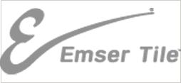 EMSER_TILE