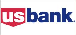 usbanklogo