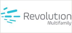 Revolution_2018-eventname-