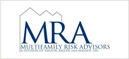MRA logo copy