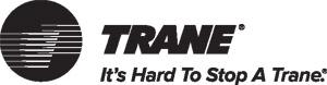 Trane_Logo_BlackWhite