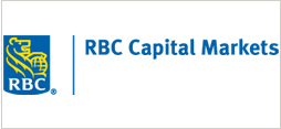 RBC Capital logo