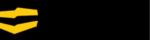 NEW WOC 2014 logo_300px