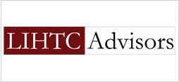 lihtc advisors logo copy