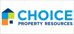 choice property resources logo