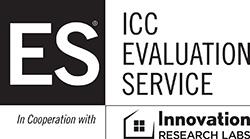 ES_IRL_Logo