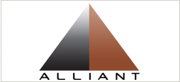 alliantlogo