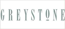 Greystone & Co