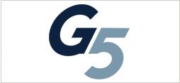 g5logo