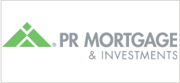 PR Mortgage & Investments