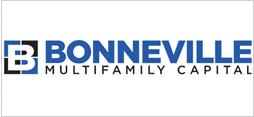 bonneville logo