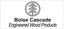 BoiseCascade