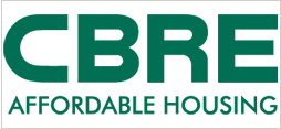 CBRE Affordable Housing