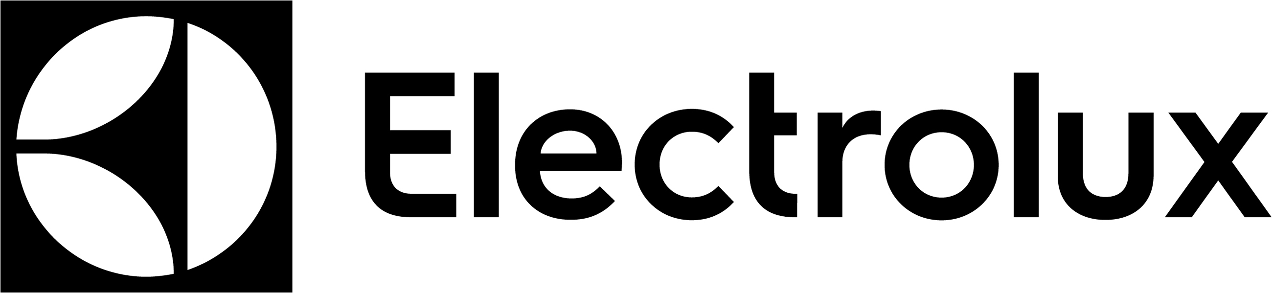 Electrolux_logo_master_black_RGB
