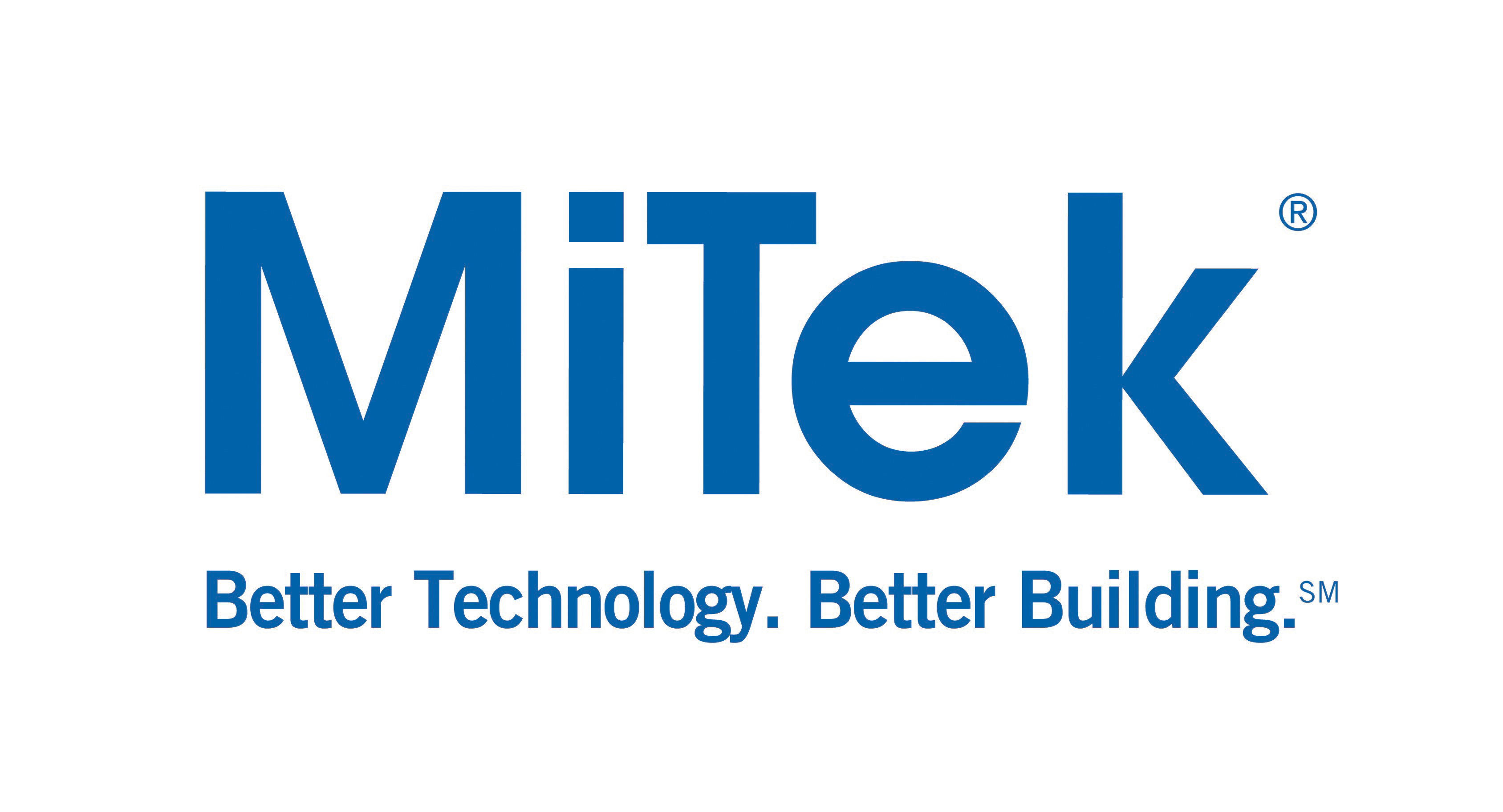 Photo_logo_Mitek