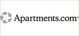 Apartmentsdotcom