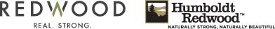 logo-Redwoof_Humboldt