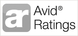 AvidRatings