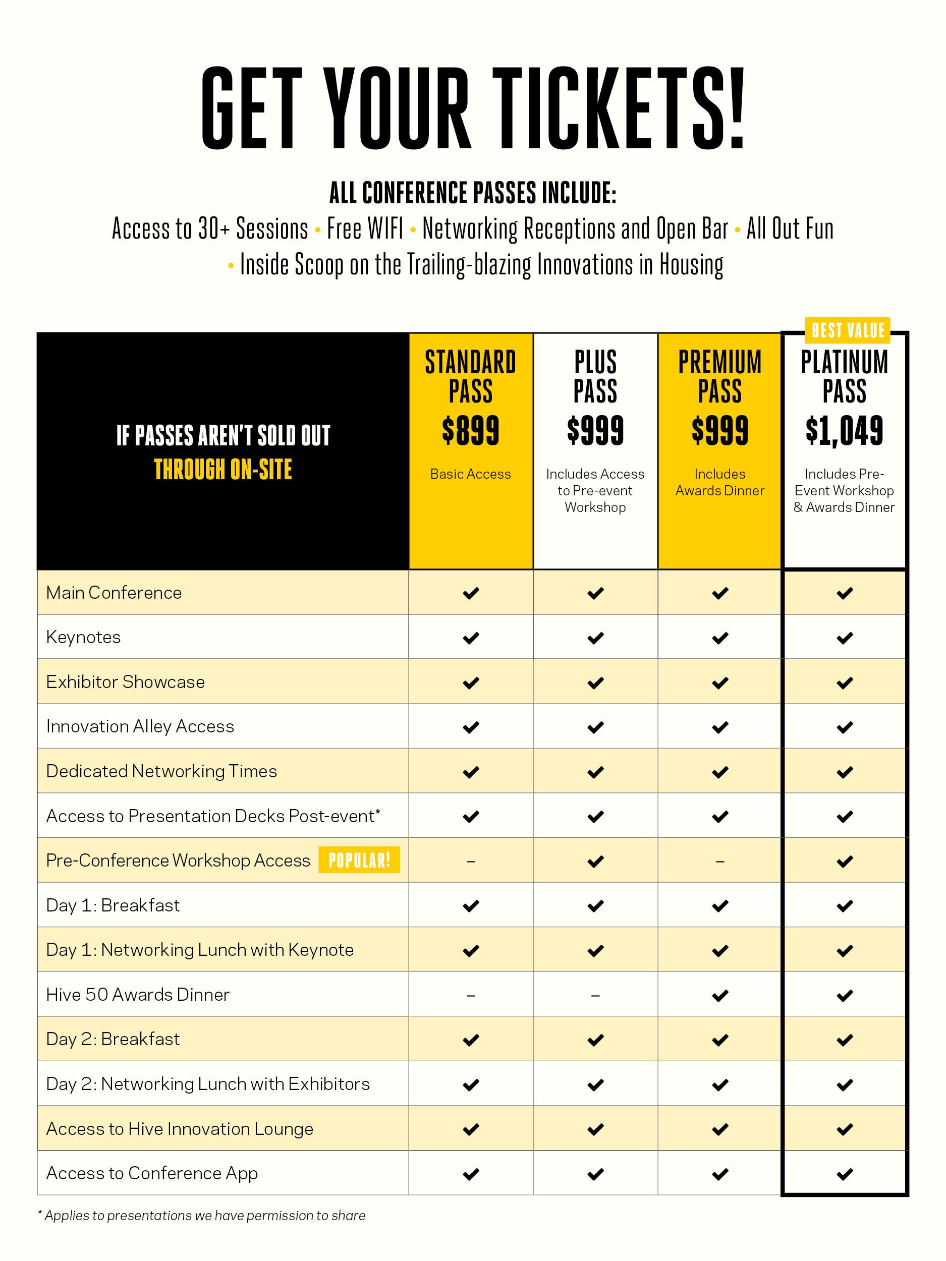 HW_Hive_18_Pricing_Sheet