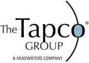 Tapco Group