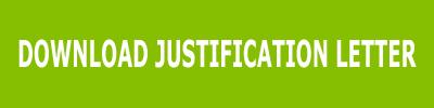 Justification Letter Button_2 copy