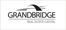 Grandbridge