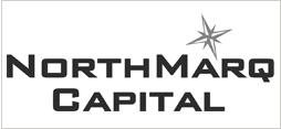 NorthMarqCap